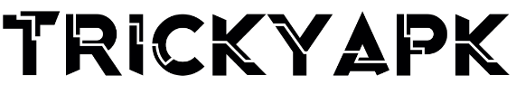 TRICKYAPK.COM