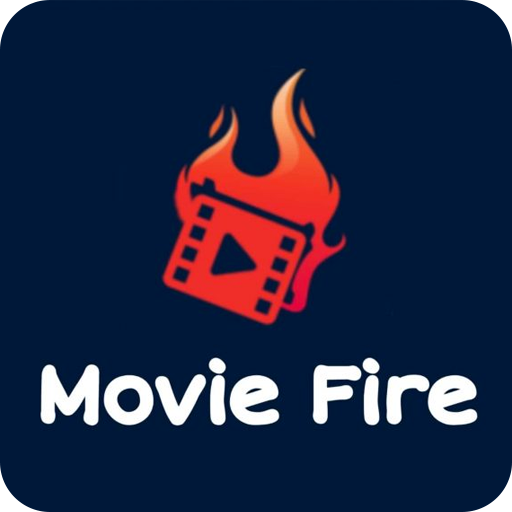 Movie Fire APK