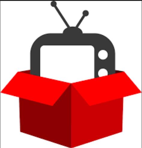 Redbox Tv MOD APK (Ads Removed)