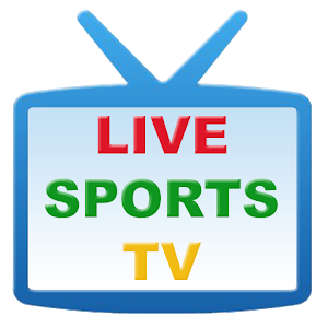 Sports Live TV APK (Ad Free)