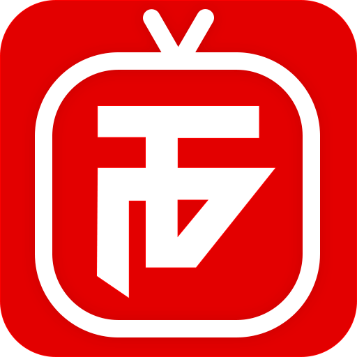 ThopTV APK (Free IPL LIVE, Android/iPhone, IOS)