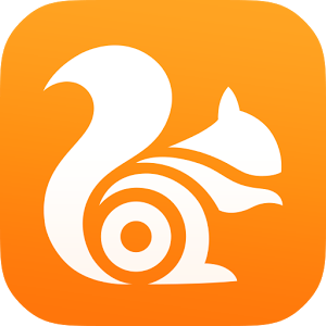 UC Browser MOD APK (Ad Free)