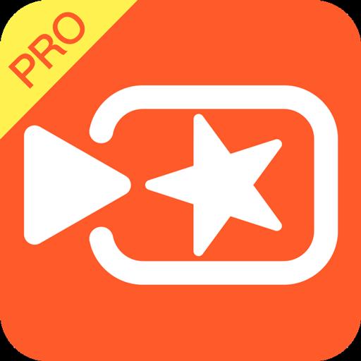 VivaVideo Pro MOD APK (VIP/Premium)