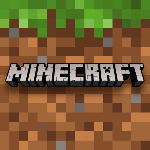 Minecraft MOD APK – Pocket Edition (Immortality/Unlocked)