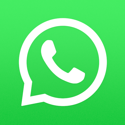 GB Whatsapp Pro APK (Anti-Ban)